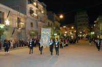 PROCESSIONE VENERDI SANTO  - Santa caterina villarmosa (12176 clic)