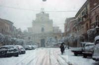 chiesa madre 26.1.2005  - Santa caterina villarmosa (4116 clic)