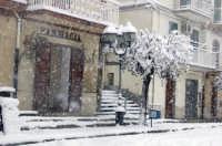 panorama con neve 26.1.2005  - Santa caterina villarmosa (6723 clic)