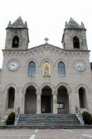 SANTUARIO  - Gibilmanna (5166 clic)