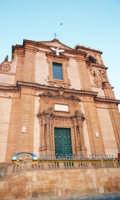 DUOMO  - Piazza armerina (1528 clic)