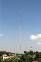 ANTENNA RADIO  - Caltanissetta (3026 clic)