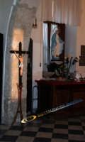 INTERNO CHIESA  - Santa caterina villarmosa (3359 clic)