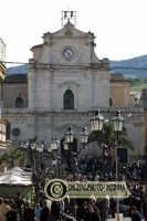 INCONTRO IGF 27.4.2008  - Santa caterina villarmosa (2865 clic)
