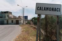 - Calamonaci (5741 clic)