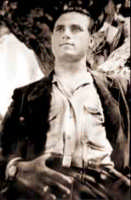 Salvatore Giuliano (1922-1950)  - Montelepre (13081 clic)