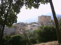 Montelepre  - Montelepre (6115 clic)