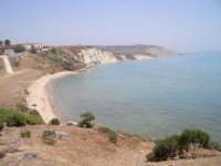 Spiaggia di Falconara.  - Licata (8532 clic)