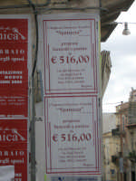 Proposta commerciale  - Ragusa (3402 clic)