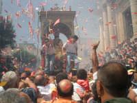 Festa di San Bartolomeo  - Giarratana (5289 clic)