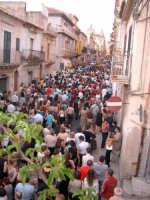 Festa di San Biagio  - Comiso (5225 clic)