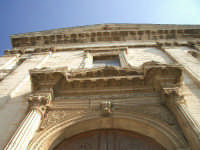 Chiesa di San Biagio  - Comiso (2962 clic)
