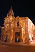 Chiesa S.Maria della Misericordia dei bianchi.  - Trecastagni (3479 clic)
