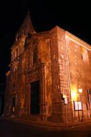 Chiesa S.Maria della Misericordia dei bianchi.  - Trecastagni (2250 clic)