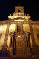 Chiesa di S.Nicola.  - Trecastagni (5621 clic)