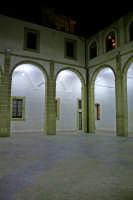 Interno di Monastero.  - Caltanissetta (2940 clic)
