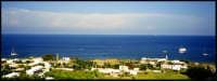 Panorama.  - Stromboli (6211 clic)