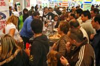 1° Anniversario centro commerciale Etnapolis stand della birra Peroni.  - Catania (4722 clic)