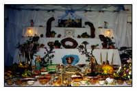 Festa del grano, donazioni.  - Raddusa (7438 clic)
