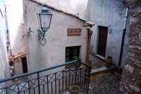 Casa della catanisa.  - San marco d'alunzio (4050 clic)