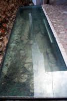 Scavi archeologici.  - San marco d'alunzio (2847 clic)