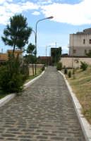 Parco comunale.  - Mongiuffi melia (4204 clic)