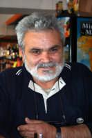 Alfio Botta Vicepresidente delle guide alpine, grande conoscitore del vulcano.  - Etna (3172 clic)