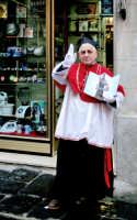 Carnevale di Francavilla 2007.  - Francavilla di sicilia (4437 clic)
