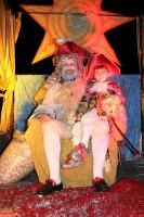 Carnevale di Francavilla 2007.  - Francavilla di sicilia (4690 clic)