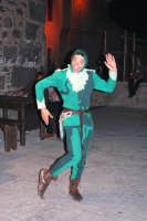 Feste medievali 2005 - Nespolo Lo Giullare  - Motta sant'anastasia (12462 clic)