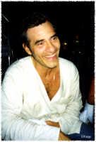 Francesco Baccini.  - Lipari (4888 clic)