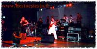 I Dirotta su Cuba in concerto a Lipari.   - Lipari (3047 clic)