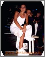 Simona Bencini ex dei Dirotta su Cuba.  - Lipari (10671 clic)