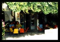 Bar della cittadina.  - Mongiuffi melia (6406 clic)