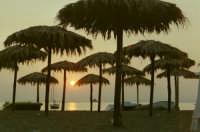 lido Sun Beach Patti Marina - Alba  - Patti marina (8249 clic)