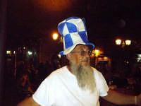 Buccheri,Medfest 2006. 'U licuddianu.  - Buccheri (1201 clic)