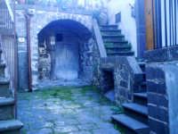 Vico Rosella.  - Buccheri (2885 clic)