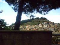 Il castello.  - Buccheri (1474 clic)
