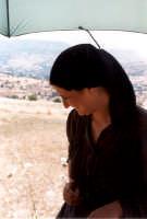 Comparsa nel film La lupa,1995   - Buccheri (2697 clic)