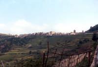 Panorama.  - Buccheri (1490 clic)