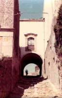 Via Cosentino-anni '60.  - Buccheri (5086 clic)
