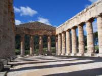 Tempio  - Segesta (3948 clic)