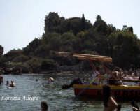 Taormina  - Messina (3307 clic)