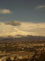 Etna 2005  - Catania (2942 clic)
