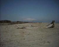 spiaggia vaccarizzo  - Catania (4225 clic)