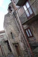 Chiesa di Santa Sofia.Il culto della Santa risale all'epoca della dominazione bizantina.  - San mauro castelverde (1152 clic)