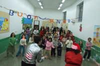 Babbo Natale e le lettere magiche. Spettacolo per bambini.  - San mauro castelverde (1168 clic)