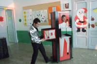 Babbo Natale e le lettere magiche. Spettacolo per bambini.  - San mauro castelverde (1237 clic)