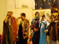 L'atteso...benvenuto Gesù - Sperttacolo teatrale a cura dell'ACR di San Mauro Castelverde  - San mauro castelverde (3569 clic)