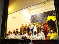L'atteso...benvenuto Gesù - Sperttacolo teatrale a cura dell'ACR di San Mauro Castelverde  - San mauro castelverde (3474 clic)